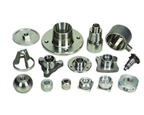 AUTOMOTIVE PARTS, Automotive Turned Parts, Auto Mobile Parts Suppliers, Auto Mobile Parts Suppliers in Rajkot, Automotive Turned Parts Supplier, Automobile Investment Casting Parts, Automobile Investment Casting Supplier, Automobile Investment Casting Parts Manufacturer, Automobile Investment Casting Parts Supplier