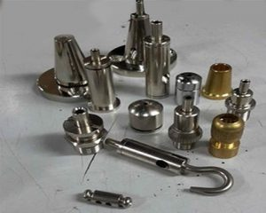 AUTO MOBILE COMPONENTS, Auto Mobile Components Manufacturers, Auto Mobile Components Manufacturers in India, Auto Mobile Components Supplier, Automobile Investment Casting