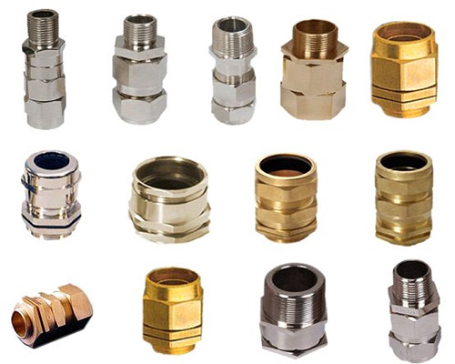 BRASS PRODUCTS, Brass Product Supplier in India
