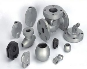 Precision Components Exporters, Precision Components Manufacturers, Precision Components Supplier in India