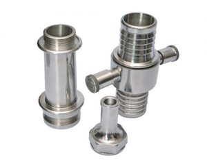 Branch Pipe And Nozzle, Stainless Steel Investment Casting, Stainless Steel Investment Casting Companies