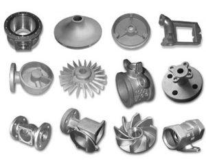 Precision Components, Precision Component, Precision Agriculture Components Suppliers, Precision Components Supplier