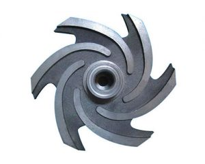 Investment Casting Suppliers in Rajkot