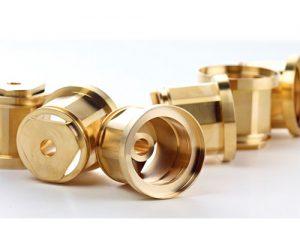 Crossmind, Brass Product Suppliers