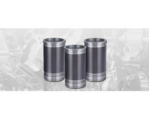 Cylinder Liner, Auto Mobile Components Supplier