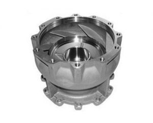 Diffusers, Oil and Gas Parts Suppliers, Oil and Gas Spare Parts, Oil and Gas Parts Supplier in India