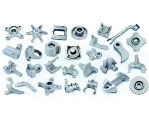 FORGING PARTS, Forging Parts, Forging Components in Automobile Suppliers