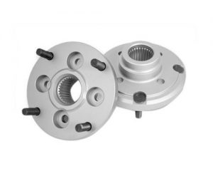 Flange CI Casting, Precision Components Suppliers, Precision Components Supplier in India, Precision Components Supplier, Precision Components Manufacturer