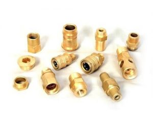 GAS FITTINGS PARTS, Gas Fittings Parts Supplier