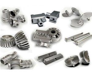 Energy And Electrical, Energy And Electrical Parts Supplier in India, Energy And Electrical Parts Suppliers, Energy And Electrical Parts Manufacturer