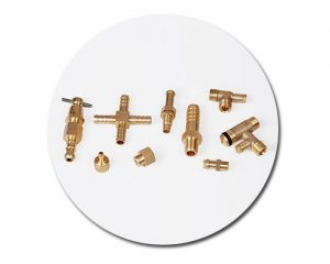 Gas Fittings, Gas Fittings Parts, gas fitting parts, brass gas fitting parts