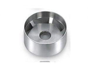 Pump Bowl