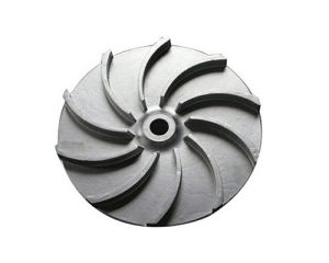 Investment Casting Suppliers