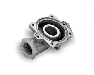 Industrial Casting Suppliers, Precision Investment Casting