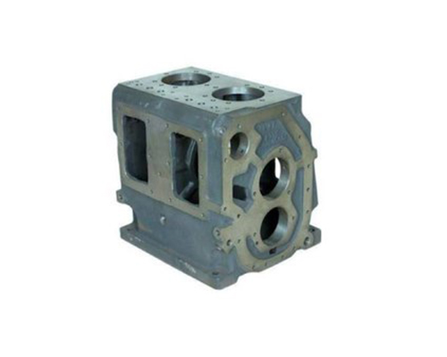 Industrial Automation Parts Suppliers in India, Industrial Automation Parts Manufacturer