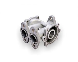 Industrial Casting Suppliers in Rajkot