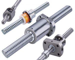INDUSTRIAL AUTOMATION, Industrial Automation Parts, Industrial Automation Parts Supplier in India