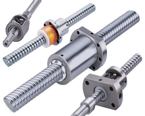 INDUSTRIAL AUTOMATION, Industrial Automation Parts, Industrial Automation Parts Supplier in India
