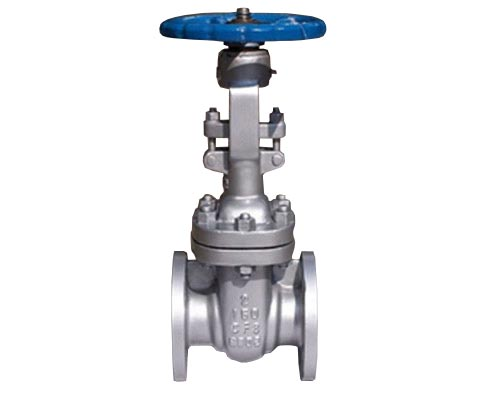 Gate Valve, Oil and Gas Parts Supplier
