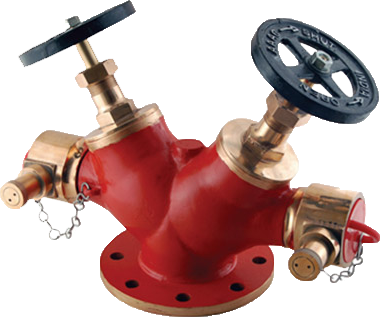 Fire Hydrant Valve Suppliers