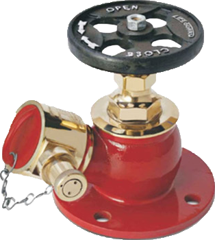 Hydrant Valve Suppliers, Single Hydrant Valve Supplier